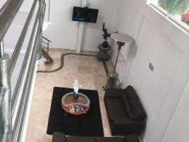 Foto de oficina en renta en Jardines del Pedregal, Álvaro Obregón, Distrito Federal, 5797489,  no 01