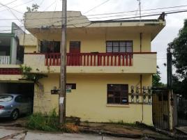 Foto de terreno habitacional en venta en  , 1ro de mayo, ciudad madero, tamaulipas, 0 No. 01