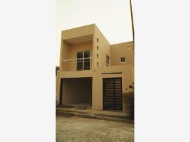 Foto de casa en venta en 2 1, ampliación terán, tuxtla gutiérrez, chiapas, 0 No. 01