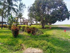 Foto de terreno habitacional en venta en 2 1, paso del toro, medellín, veracruz de ignacio de la llave, 0 No. 01