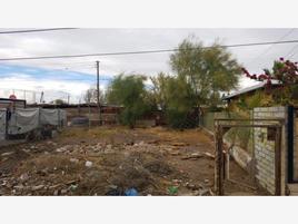 Foto de terreno comercial en venta en 2 1, roma, mexicali, baja california, 19141406 No. 01