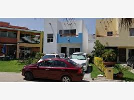 Foto de casa en renta en 2 2, ahuatepec, cuernavaca, morelos, 0 No. 01