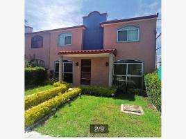 Foto de casa en renta en 2 2, ciudad judicial, san andrés cholula, puebla, 0 No. 01