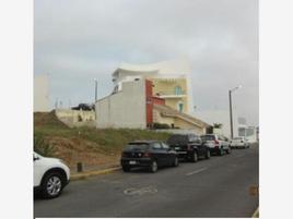 Foto de terreno habitacional en venta en 2 2, playas de conchal, alvarado, veracruz de ignacio de la llave, 0 No. 01
