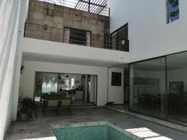 Foto de casa en venta en 2 2, tetela del monte, cuernavaca, morelos, 0 No. 01
