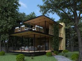 Foto de terreno habitacional en venta en 2 22, leona vicario, felipe carrillo puerto, quintana roo, 0 No. 01