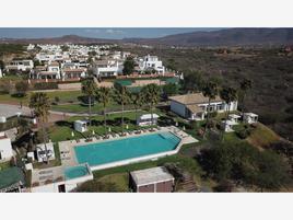 Foto de terreno habitacional en venta en 2 6, fraccionamiento otomíes, san miguel de allende, guanajuato, 0 No. 01