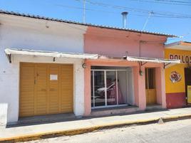 Foto de casa en venta en 2 avenida norte poniente 75, santa catarina, villaflores, chiapas, 0 No. 01