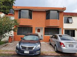 Foto de casa en venta en 2 de abril 534, rinconada de atizapán, atizapán de zaragoza, méxico, 0 No. 01