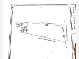 Foto de terreno comercial en venta en 2 de abril 712, los cocos, paraíso, tabasco, 12779677 No. 01