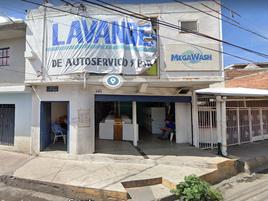 Foto de local en venta en 2 de mayo , independencia, morelia, michoacán de ocampo, 0 No. 01
