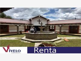 Foto de casa en renta en 2 de noviembre 1, san isidro, tlaxcala, tlaxcala, 0 No. 01