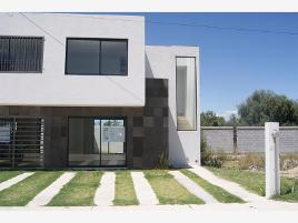 Foto de casa en venta en 2 de noviembre 29, independencia, la magdalena tlaltelulco, tlaxcala, 0 No. 01