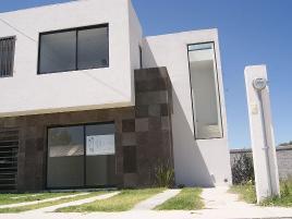 Foto de casa en venta en 2 de noviembre , la loma, la magdalena tlaltelulco, tlaxcala, 0 No. 01