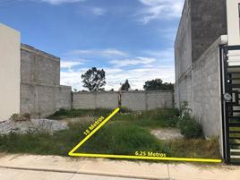 Foto de terreno habitacional en venta en 2 de noviembre , la loma, la magdalena tlaltelulco, tlaxcala, 0 No. 01