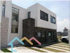 Foto de casa en venta en 2 de noviembre la magdalena tlaltelulco tlaxcala 10, poxtla 2a sección, la magdalena tlaltelulco, tlaxcala, 0 No. 01