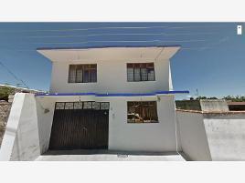 Foto de casa en venta en 2 oriente 21, san antonio sección uno, ixtenco, tlaxcala, 0 No. 01