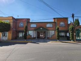 Foto de casa en condominio en renta en 2 oriente , centro, san andrés cholula, puebla, 0 No. 01