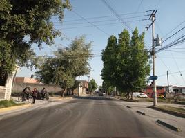 Foto de terreno comercial en venta en 2 rios 25, san gaspar tlahuelilpan, metepec, méxico, 0 No. 01