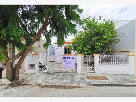 Foto de casa en renta en 20 123, fovissste, mérida, yucatán, 0 No. 01