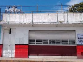 Foto de local en renta en 20 , ciudad del carmen centro, carmen, campeche, 0 No. 01