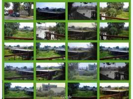 Foto de terreno comercial en venta en 20 de noviembre 1, colonial iztapalapa, iztapalapa, df / cdmx, 0 No. 01