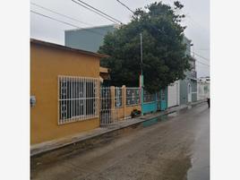 Foto de casa en venta en 20 de noviembre 1, francisco i madero, carmen, campeche, 0 No. 01