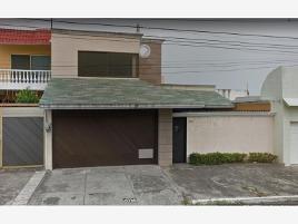 Foto de casa en renta en 20 de noviembre 2579, reforma, veracruz, veracruz de ignacio de la llave, 0 No. 01