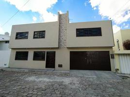 Foto de casa en venta en 20 de noviembre 35, centro, san juan del río, querétaro, 0 No. 01