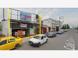 Foto de terreno comercial en renta en 20 de noviembre 40, aldea de los reyes, amecameca, méxico, 0 No. 01