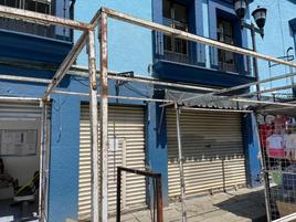 Foto de local en renta en 20 de noviembre , oaxaca centro, oaxaca de juárez, oaxaca, 0 No. 01