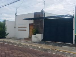 Foto de oficina en venta en 20 norte , residencial villas cholula, san pedro cholula, puebla, 0 No. 01