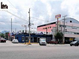 Foto de edificio en venta en Deportiva, Salina Cruz, Oaxaca, 21572323,  no 01