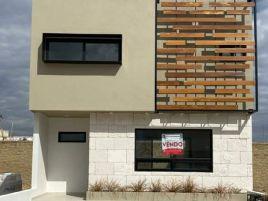 Foto de casa en condominio en venta en Fraccionamiento Camino Real, Celaya, Guanajuato, 19745533,  no 01