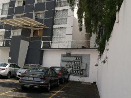 Foto de departamento en renta en Calacoaya Residencial, Atizapán de Zaragoza, México, 15305612,  no 01