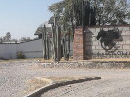 Foto de terreno comercial en venta en Cortijos de La Gloria, León, Guanajuato, 18659756,  no 01