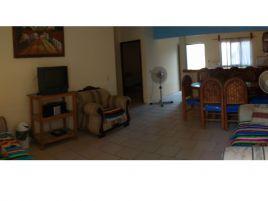 Foto de casa en venta en Brisas, Bahía de Banderas, Nayarit, 6877818,  no 01