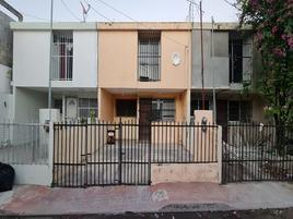 Foto de casa en venta en 20a , ciudad del carmen centro, carmen, campeche, 0 No. 01