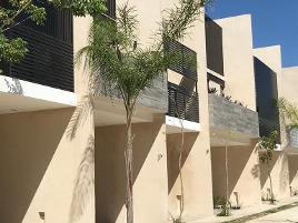 Foto de departamento en venta en 20a , cocoyoles, mérida, yucatán, 0 No. 01