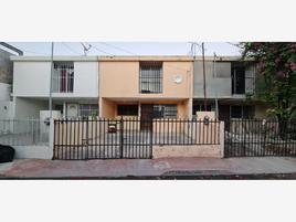Foto de casa en venta en 20-b 12, ciudad del carmen centro, carmen, campeche, 0 No. 01