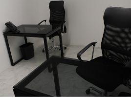 Foto de oficina en renta en Tabacalera, Cuauhtémoc, Distrito Federal, 7155763,  no 01