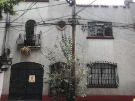 Foto de casa en venta en Hipódromo Condesa, Cuauhtémoc, DF / CDMX, 15480137,  no 01