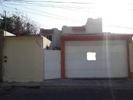 Foto de casa en venta en 21 de abril 00, 21 de abril, veracruz, veracruz de ignacio de la llave, 0 No. 01