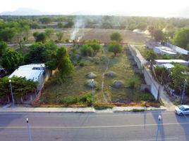 Foto de terreno habitacional en renta en 21 de marzo , san pedro tapanatepec centro, san pedro tapanatepec, oaxaca, 0 No. 01