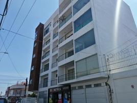 Foto de departamento en renta en 21 oriente 17, el carmen, puebla, puebla, 0 No. 01