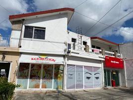 Foto de local en venta en 21 por 38 esquina 151 b , campestre, mérida, yucatán, 0 No. 01