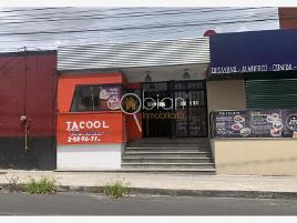 Foto de local en renta en 21 sur 2, barrio de santiago, puebla, puebla, 0 No. 01