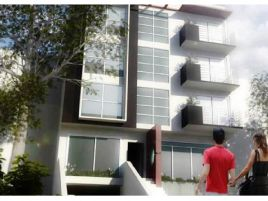 Foto de local en venta en Granada, Miguel Hidalgo, Distrito Federal, 6727553,  no 01
