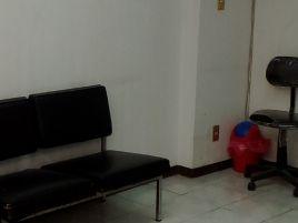Foto de oficina en venta en Roma Norte, Cuauhtémoc, Distrito Federal, 6879273,  no 01