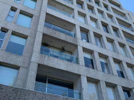 Foto de departamento en renta en Jardines del Pedregal, Álvaro Obregón, Distrito Federal, 6894033,  no 01